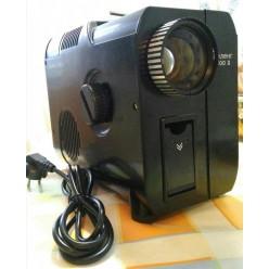 Пеленг 500Д