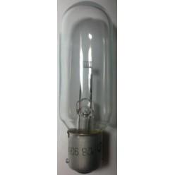 Лампа К-12-90