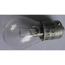 Лампа кинопроекционная 6В 30Вт