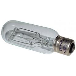 Лампа кинопроекционная 220В 100Вт