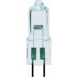 Лампа КГМ24-150