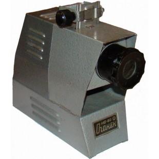 Огонёк МФ-80